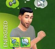 Energized Emotion.jpg