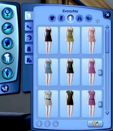 TS3 Clothes.png