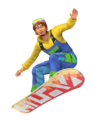 TS4 EP10 Render 4.png