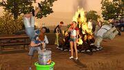 The-Sims-3-University-Life-Trailer 5.jpg