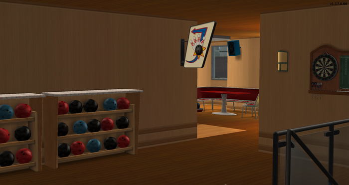 Amar's Hangout updated Jul 2019 bowling alleys 2.png