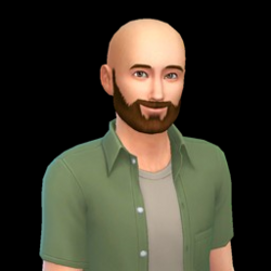 Bob Newbie (The Sims 4).png