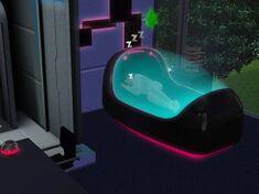 Itlandm dreampod.jpg