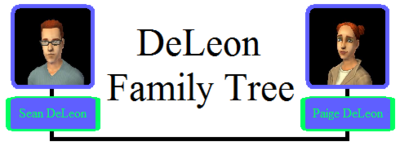 DeLeon Family Tree.png