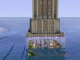 Underwater building.jpg