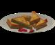 Monte Cristo Sandwich.png