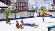 TS3Seasons skating.jpg
