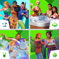 The Sims 4 Bundle 8.png