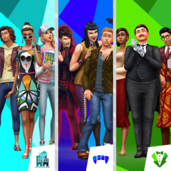 The Sims 4 Bundle 1.png