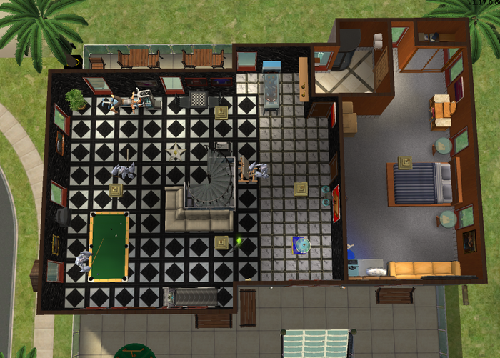 Newbie house - third floor.png