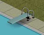 Ts1 diving board.png