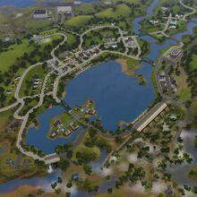 Twinbrook Overview.jpg