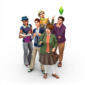 TS4 GT render 4.png