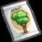 TreeSeedPack(TS4).png