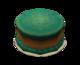 Blue Confetti Cake.png