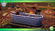 TS3Seasons Applebobbing2.jpg