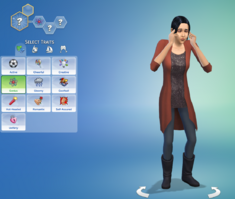 TS4 Genius Demonstration.png