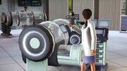 The-Sims-3-University-Life-Trailer 11.jpg