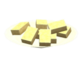 Cereal Marshmallows Squares.png