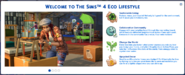 Eco Lifestyle Welcome.png