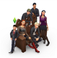 TS4 GT render 3.png