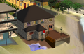 Amar's Restaurant - neighbourhood view 3.png