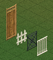 TS1 base game fences.png