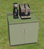 Ts2 ciao time espresso machine.png