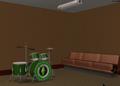 Amar's Hangout music room 3.png