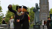 The-Sims-3-University-Life-Trailer 14.jpg
