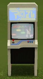 """Music Moves"" Arcade Console by Korben Computing.jpg"