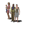 Baker Family (The Sims 3).png
