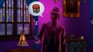 Sims-4-Paranormal-Guidry-the-Ghost-300x169.jpg