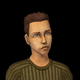 Stacen Edwards Icon.png
