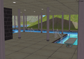 Amar's Clothing and Instruments first floor swimming pool 2.png