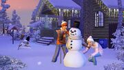 TS3Seasons snowman.jpg