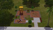 Tot Spot Playground.jpg