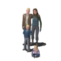 Beaker family (The Sims 3).png