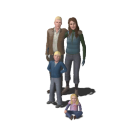 Beaker family (The Sims 3).png