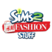 The Sims 2 H&M Fashion Stuff Logo.png