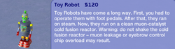 Toy Robot.png
