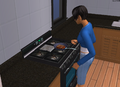 Angela Kovax making grilled cheese sandwiches.png