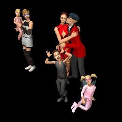 Capp family (Goneril).png