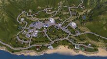 Starlight Shores Overview.jpg