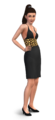 TS3C Render 3.png