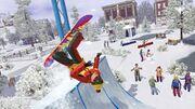 TS3Seasons snowboarding.jpg