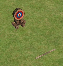 Ts2 axe-olutely throwing station.png
