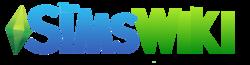 TSW logo.png
