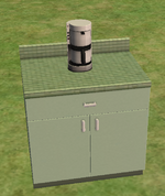Ts2 deluxe coffee maker by youbrew.png