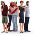 TS4 Render 8.png